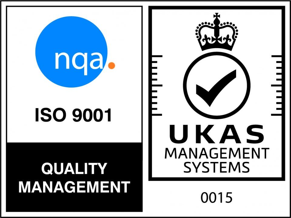 NQA-ISO-9001-Logo-UKAS-2021